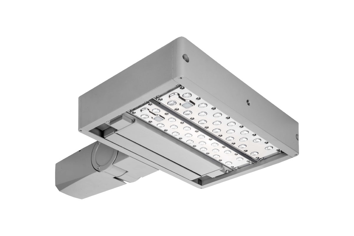 LED-Universalleuchte UL-06-80