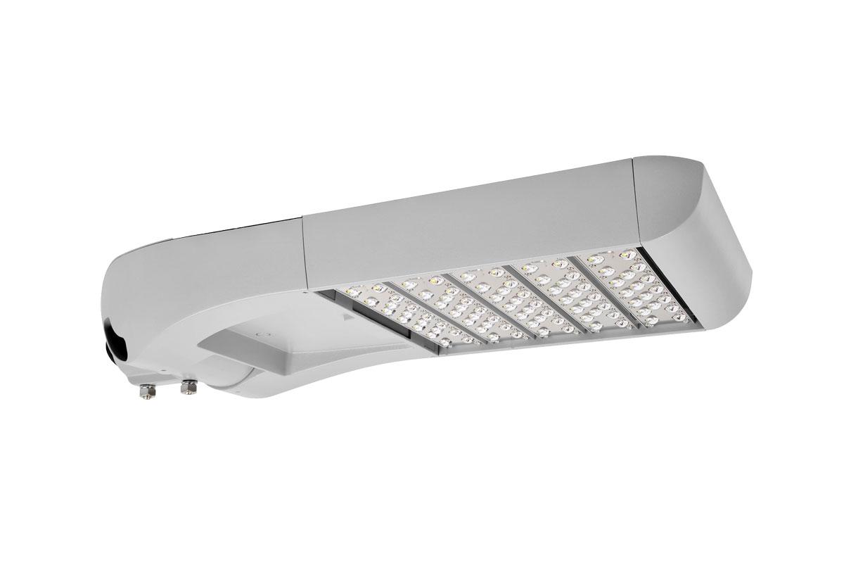 LEDAXO LED-Universalleuchte UL-04-150