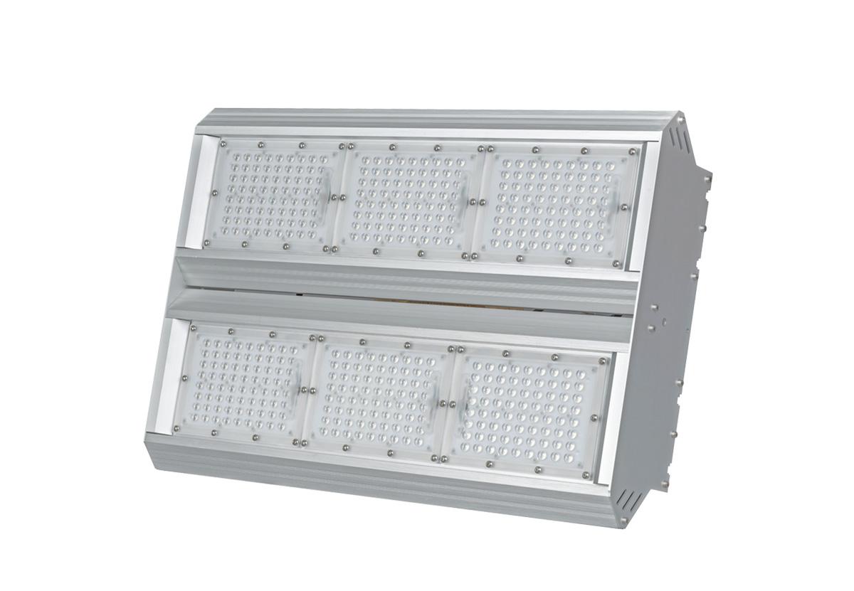 LEDAXO LED-Hallenleuchte HL-03-320