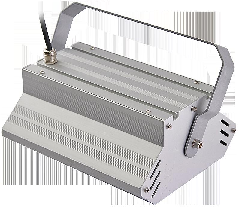 LED-Universalstrahler ST-10-62