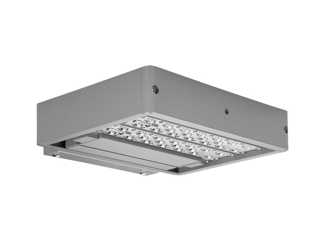 LEDAXO LED-Wandstrahler ST-06-80