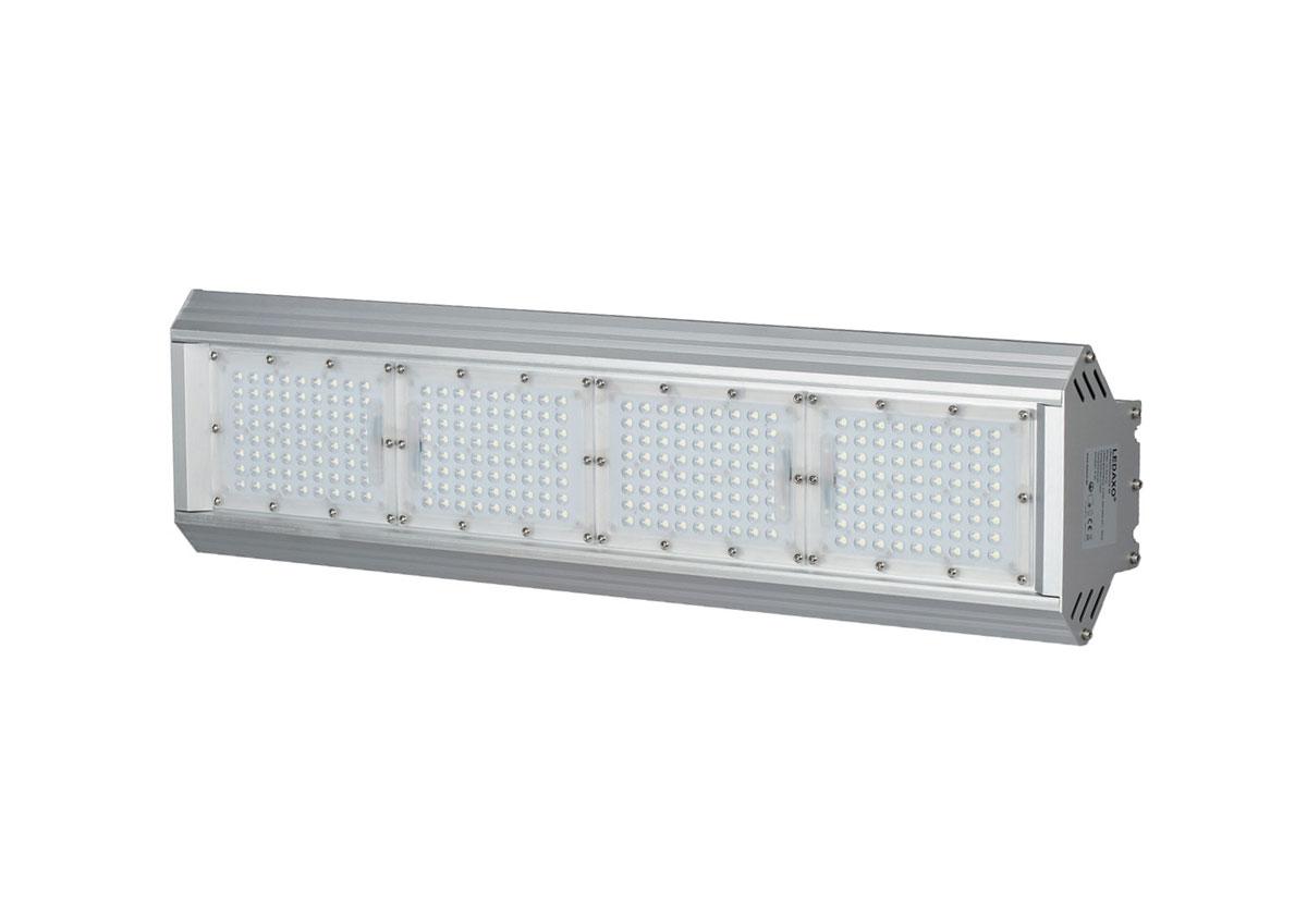 LEDAXO LED-Hallenleuchte HL-03-210