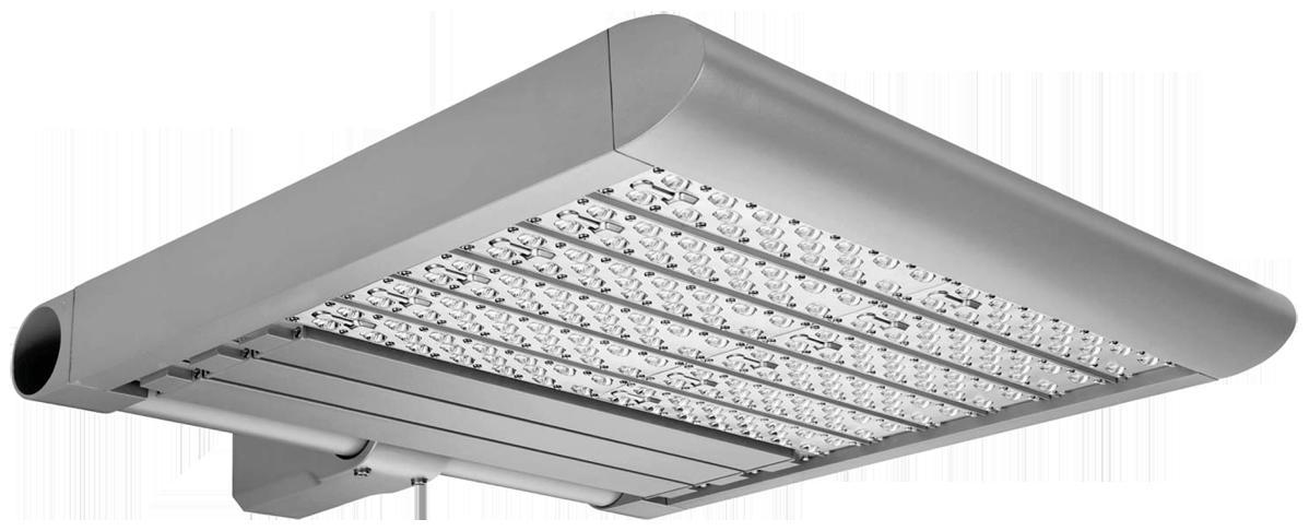 LEDAXO LED-Universalleuchte UL-05-450