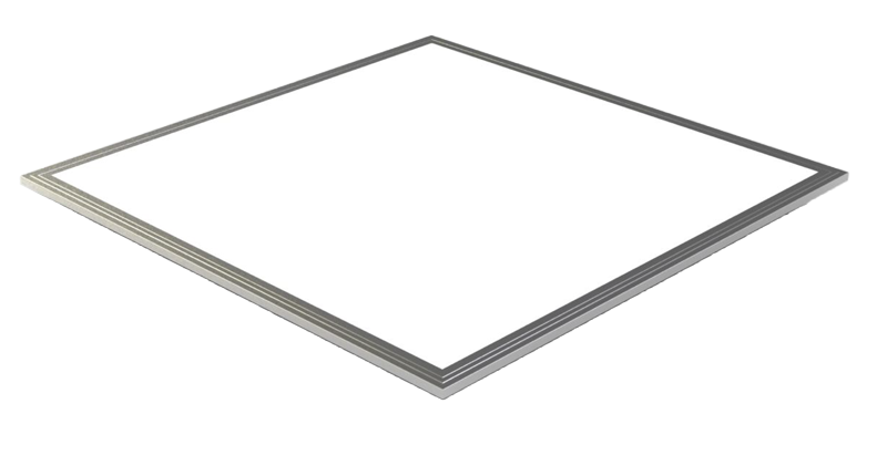 LED-Panel PAE-06-40-620x620 UGR19