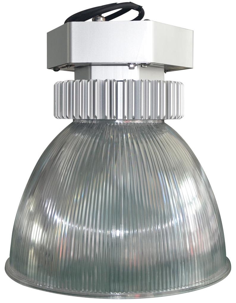 LED-Pendelleuchte HL-02-27A