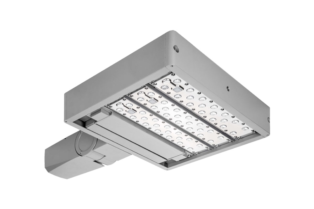 LED-Universalleuchte UL-06-120
