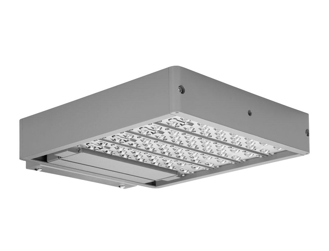 LEDAXO LED-Wandstrahler ST-06-160