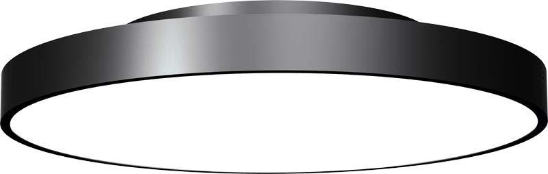 LED-Deckenleuchte DL-14-350-18