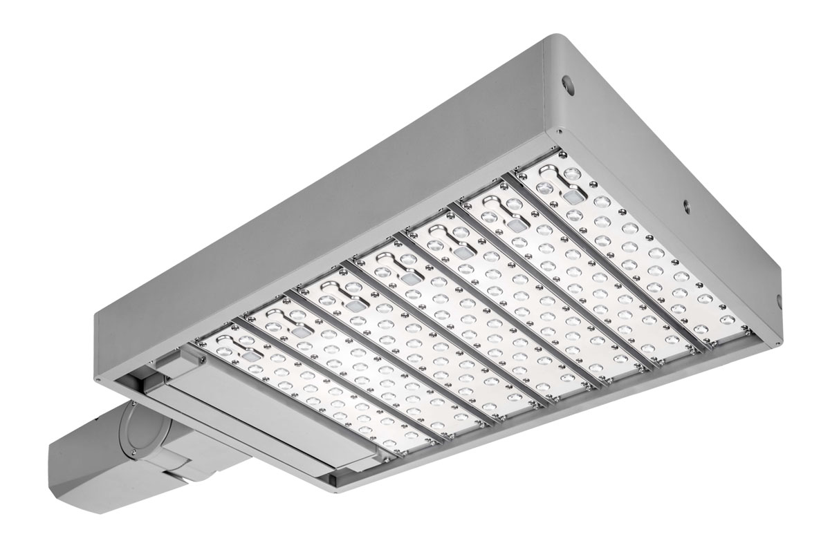 LED-Universalleuchte UL-06-280