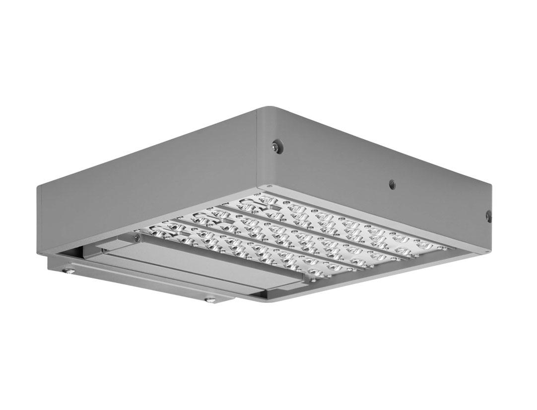 LEDAXO LED-Wandstrahler ST-06-120