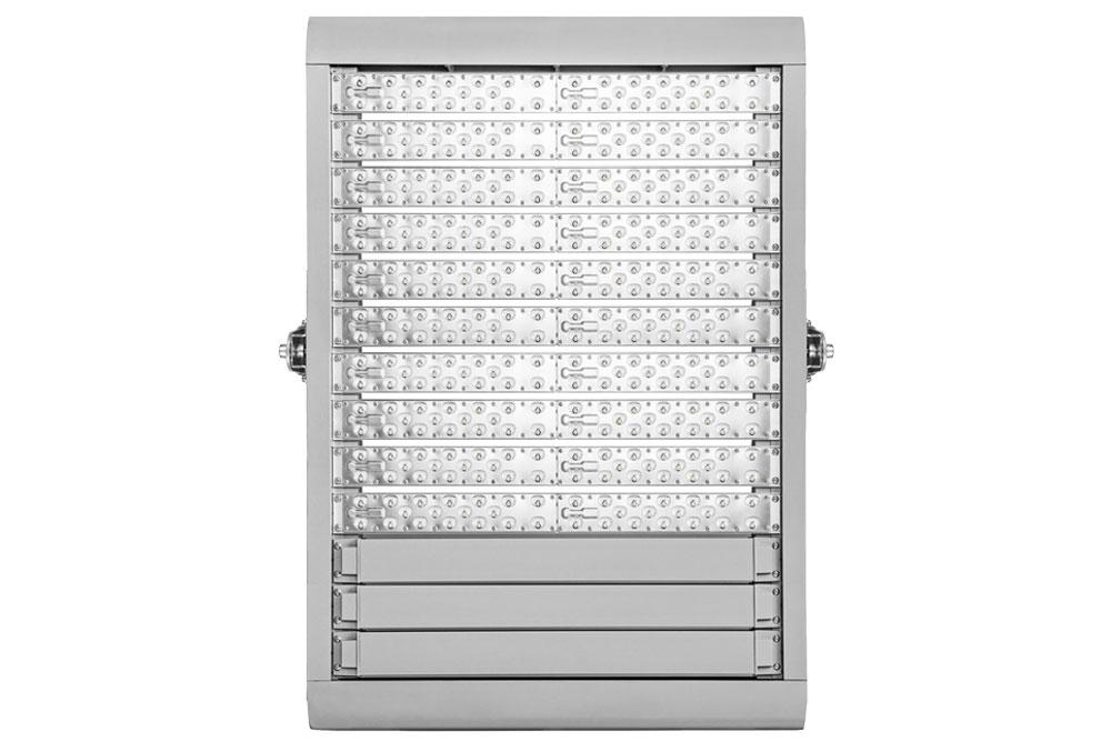 LEDAXO LED-Universalstrahler HRS-05-750