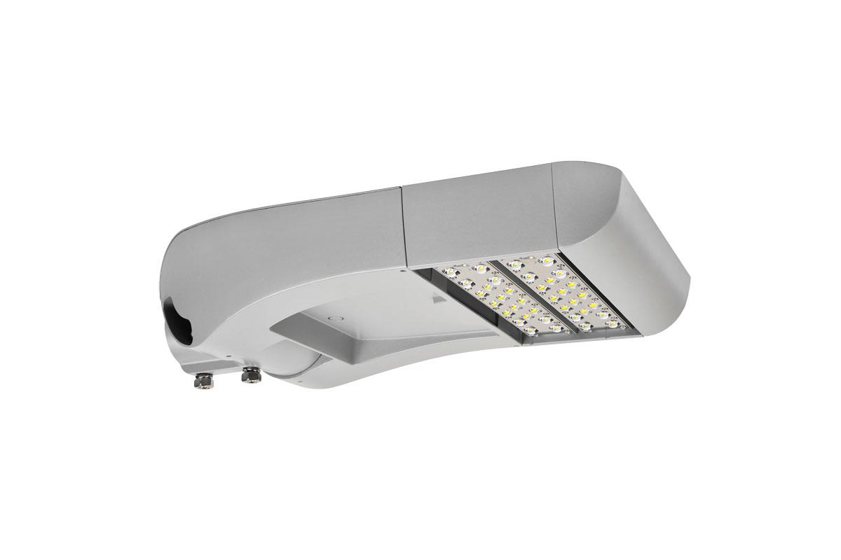 LEDAXO LED-Universalleuchte UL-04-60