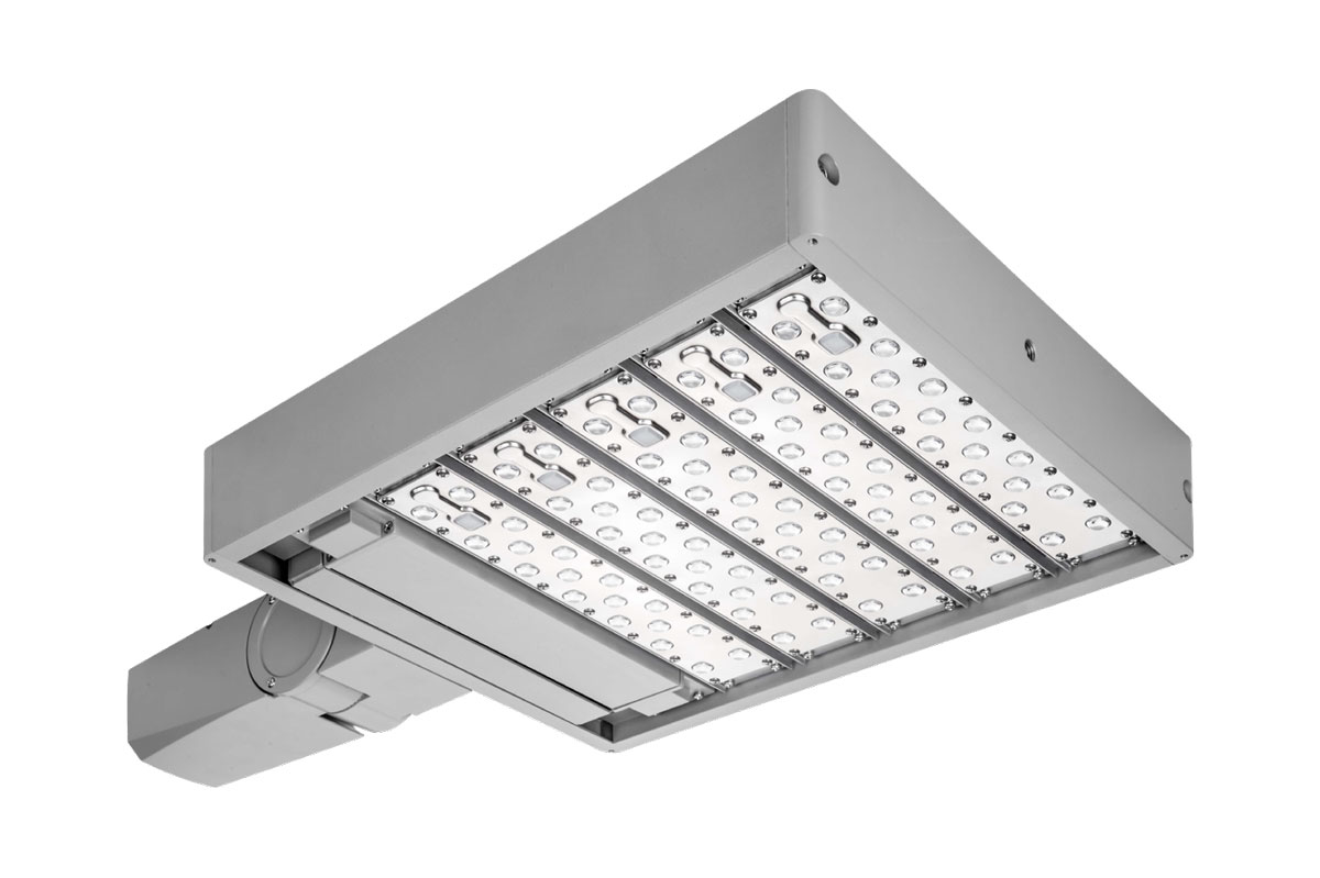 LED-Universalleuchte UL-06-200