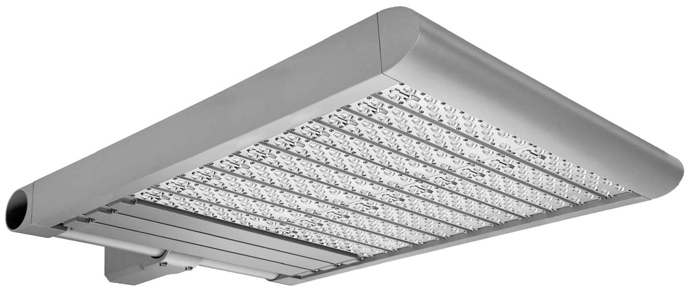 LEDAXO LED-Universalleuchte UL-05-750