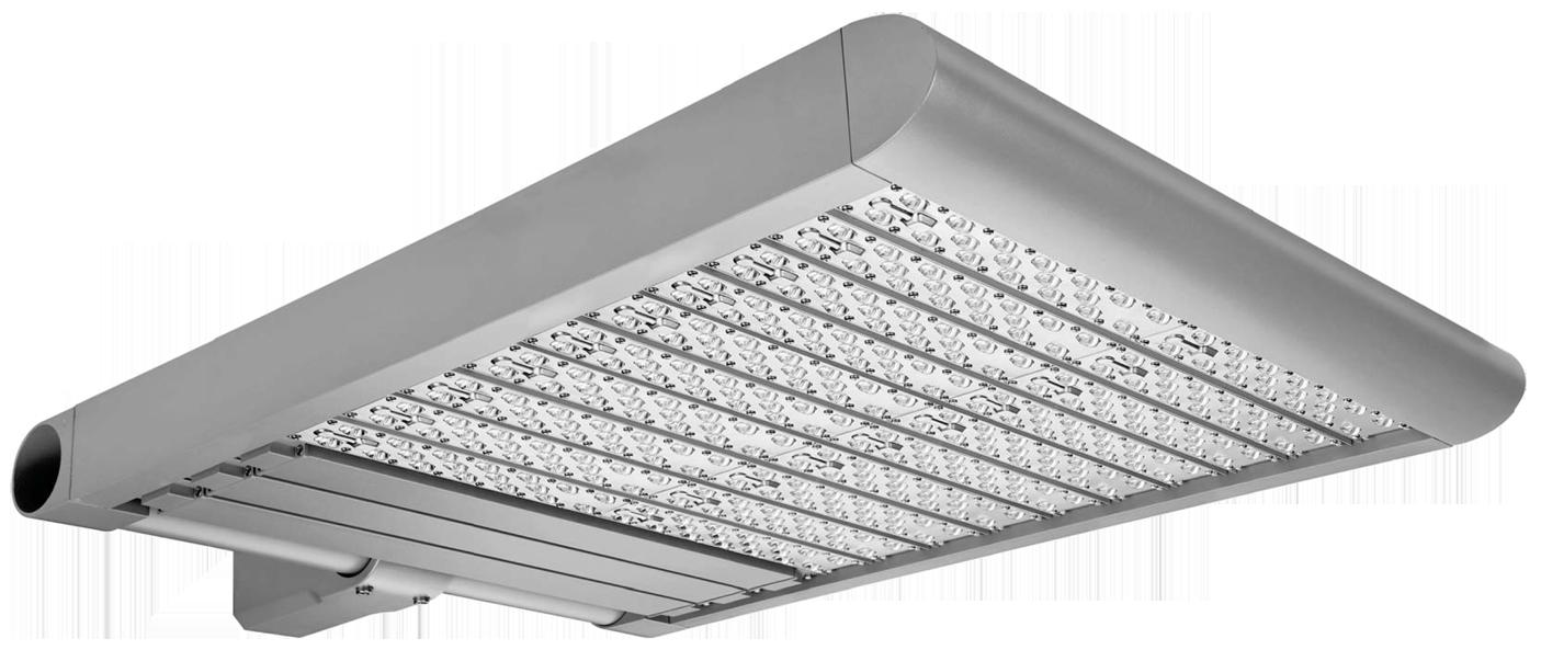 LED-Universalleuchte UL-05-750