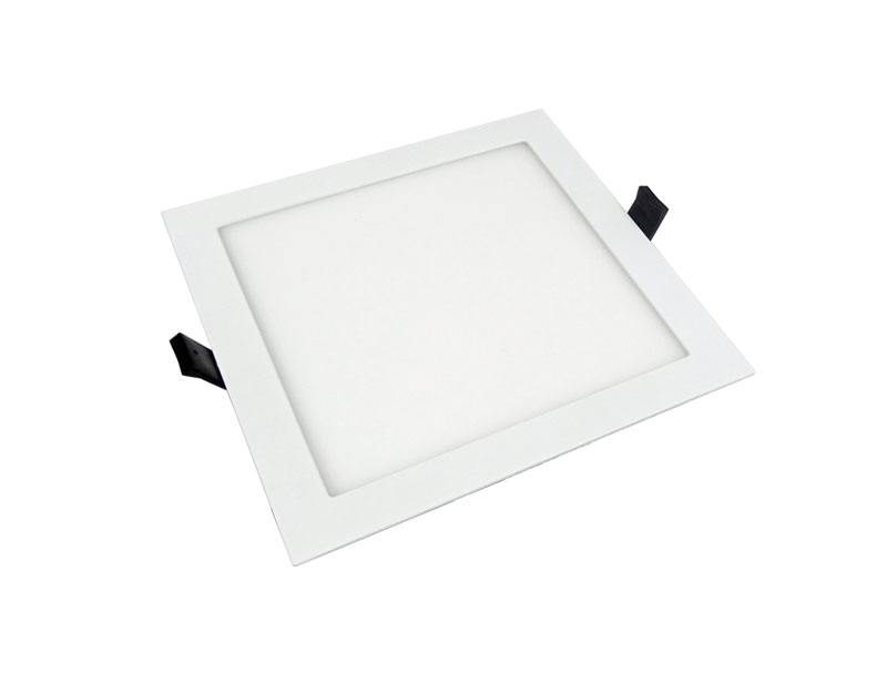LEDAXO LED-Panel-PAE-03