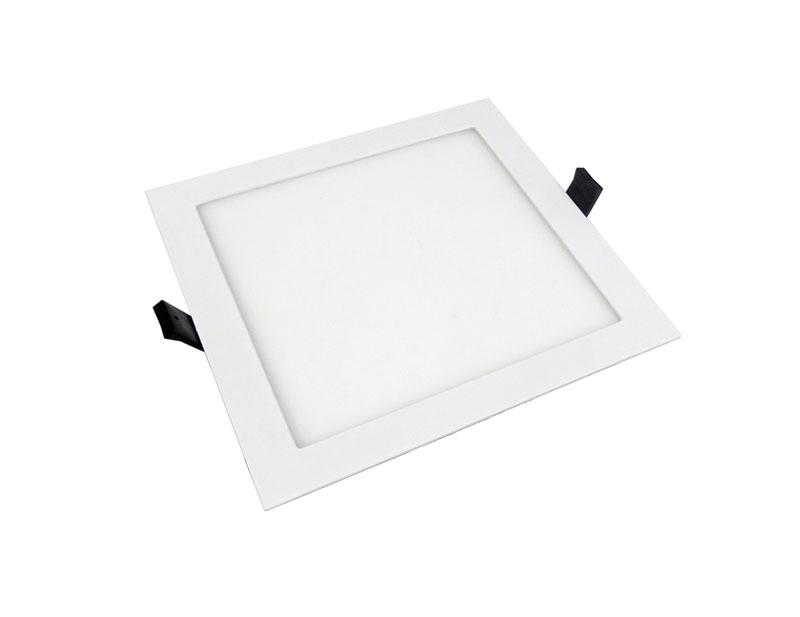 LEDAXO LED-Panel  quadratisch PAE-03
