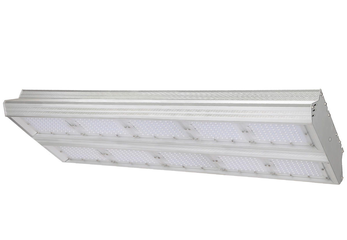 LEDAXO LED-Hallenleuchte HL-03-530