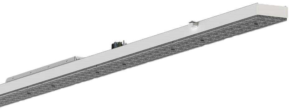 LEDAXO LED-Retrofit-Leuchtenelement LSL-04