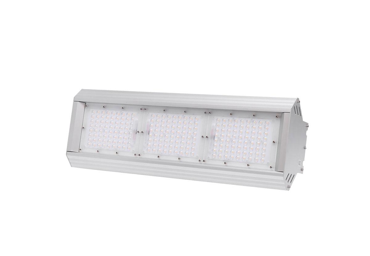 LEDAXO LED-Hallenleuchte HL-03-160