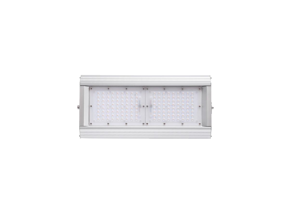 LEDAXO LED-Hallenleuchte HL-03-105