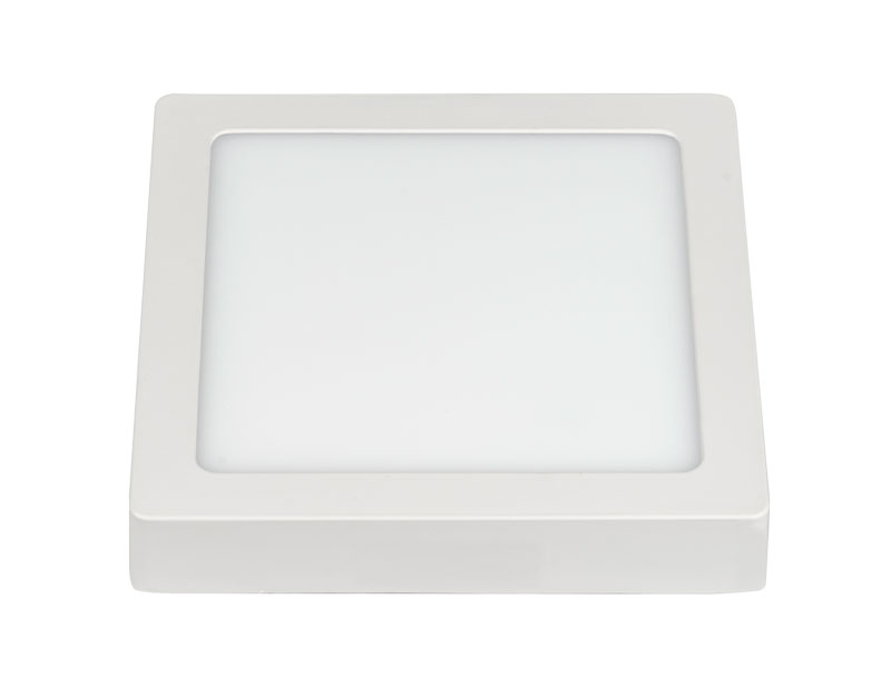 LEDAXO LED-Wand- und Deckenleuchte WDL-10