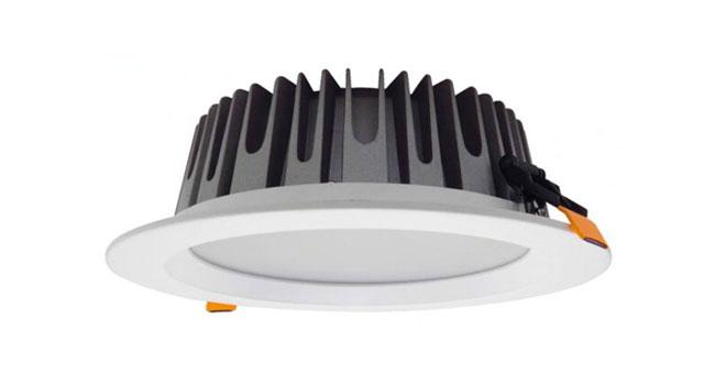 LEDAXO LED-Einbau-Downlight EDL-06
