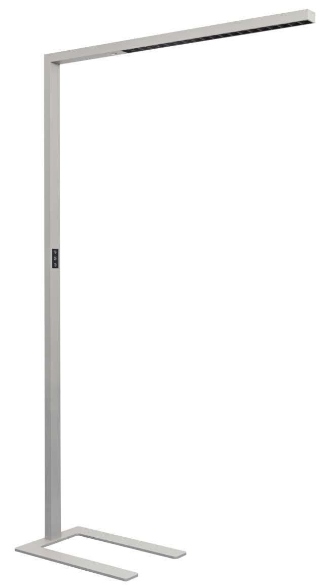 LED-Stehleuchte SL-08-80-FFDL