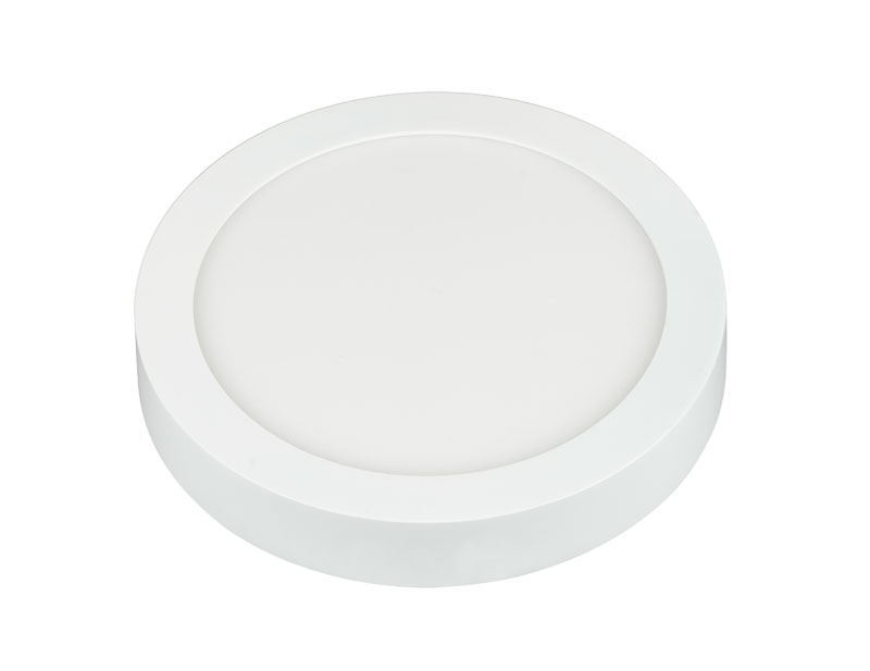 LEDAXO LED-Wand- und Deckenleuchte WDL-09