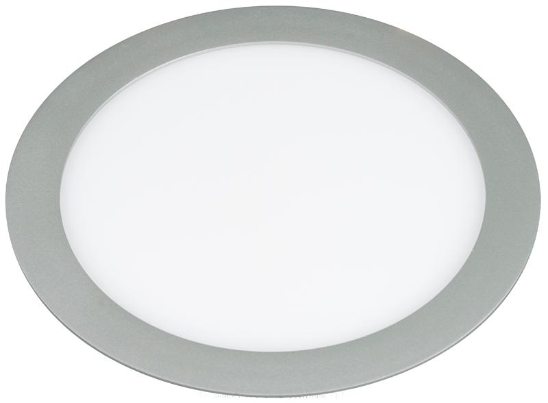 LED-Panel PAR-03-15-200