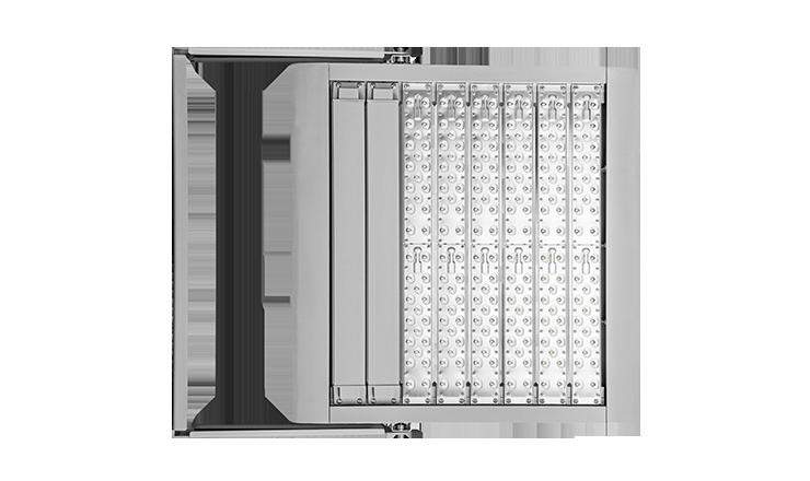 LEDAXO LED-Universalstrahler HRS-05-450