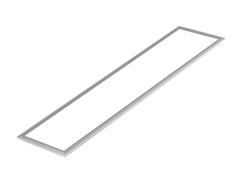 LED-Panel PAE-06-40-300x1200 UGR19
