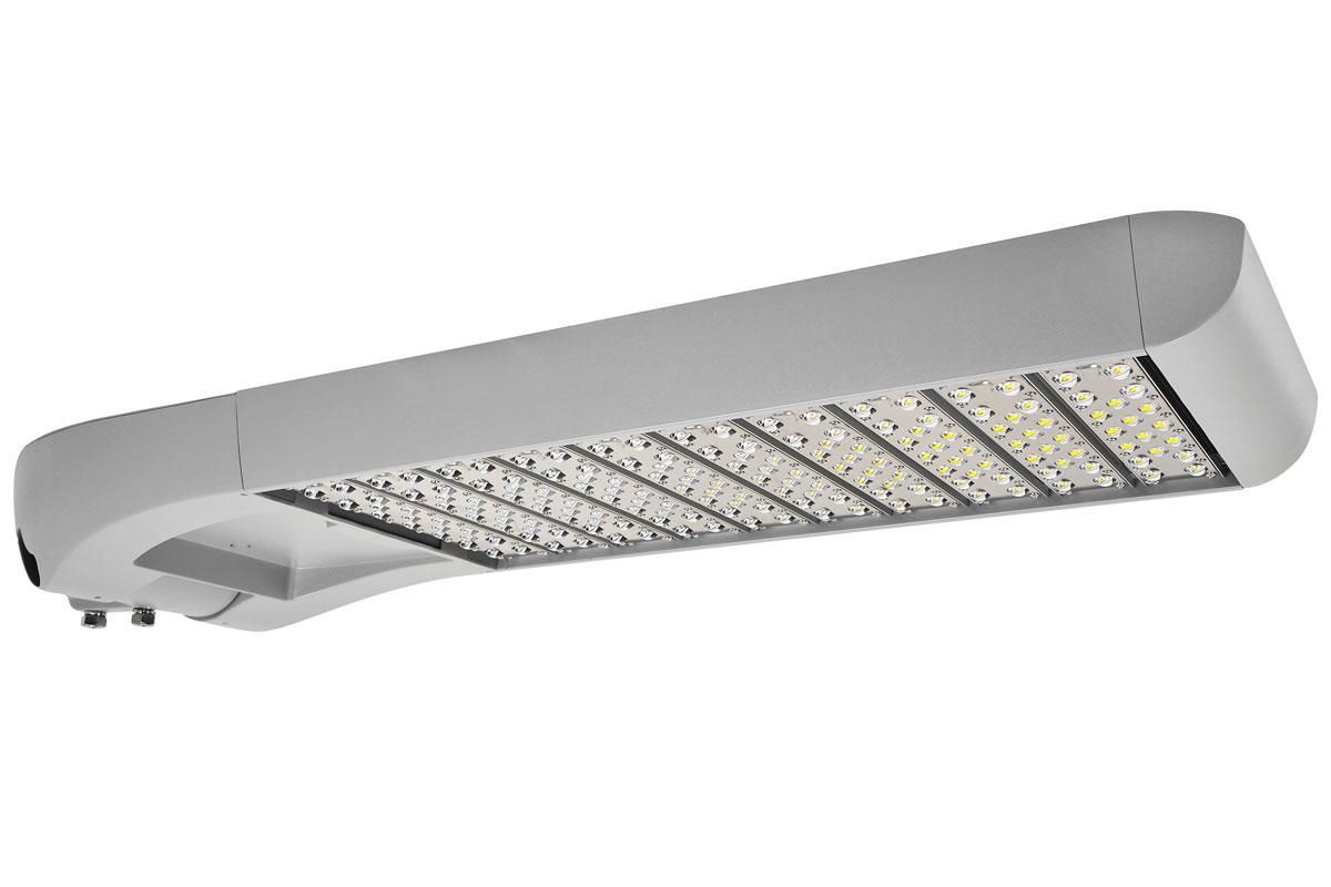 LEDAXO LED-Universalleuchte UL-04-300