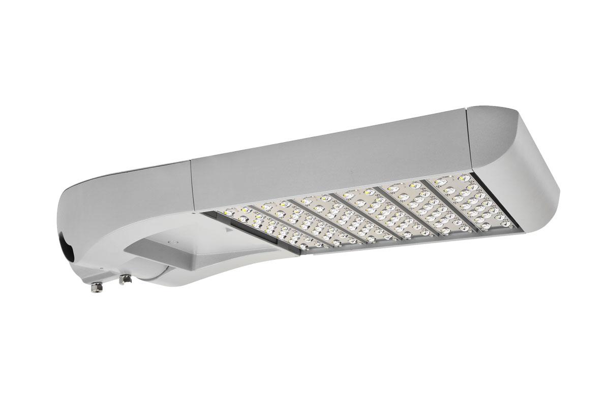 LEDAXO LED-Universalleuchte UL-04-180