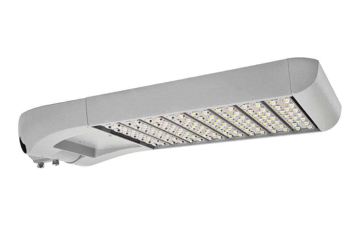 LEDAXO LED-Universalleuchte UL-04-240