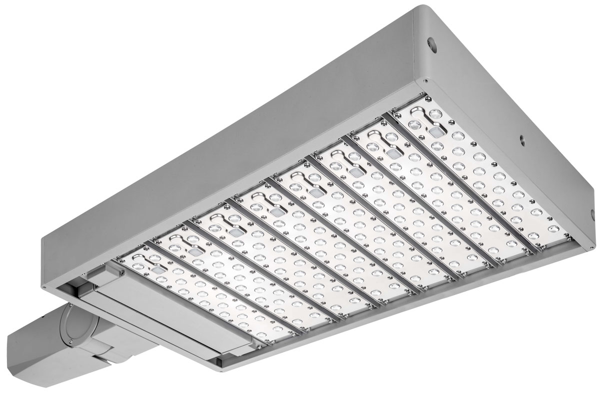 LED-Universalleuchte UL-06-320