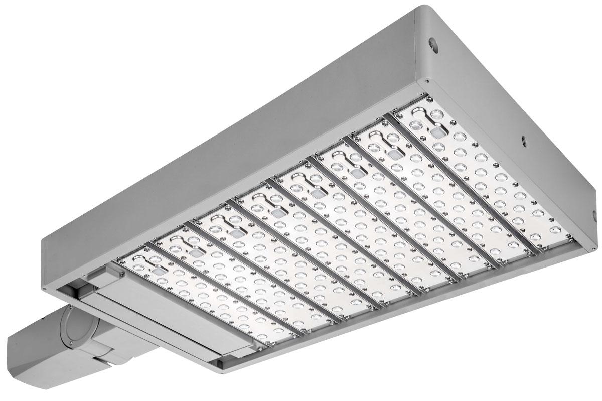 LEDAXO LED-Universalleuchte UL-06-320