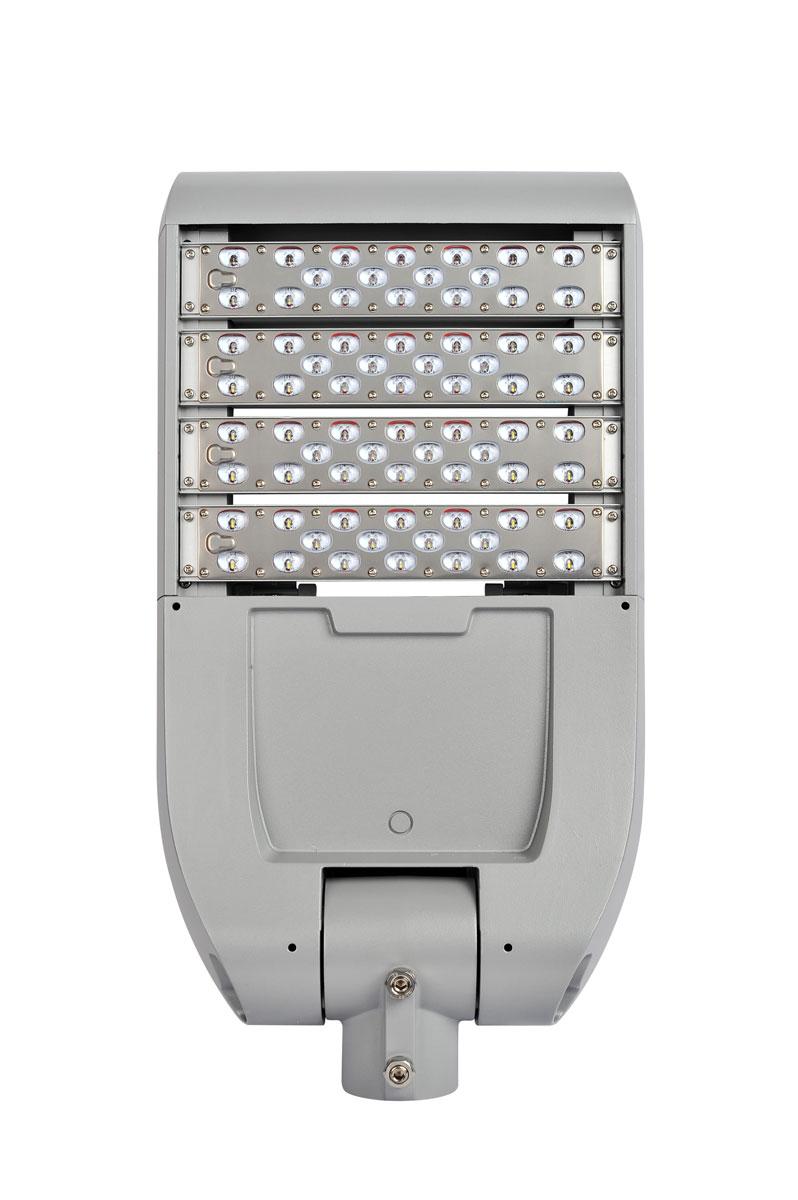 LEDAXO LED-Universalleuchte UL-04 Unterseite