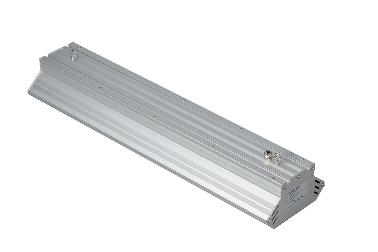 LED-Hallenleuchte HL-03-210