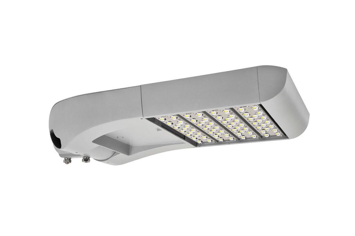 LEDAXO LED-Universalleuchte UL-04-120