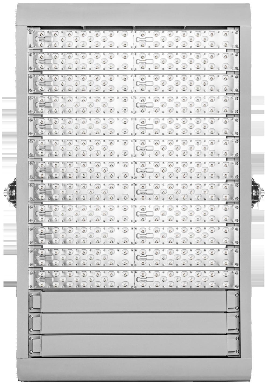 LEDAXO LED-Universalstrahler HRS-05-900
