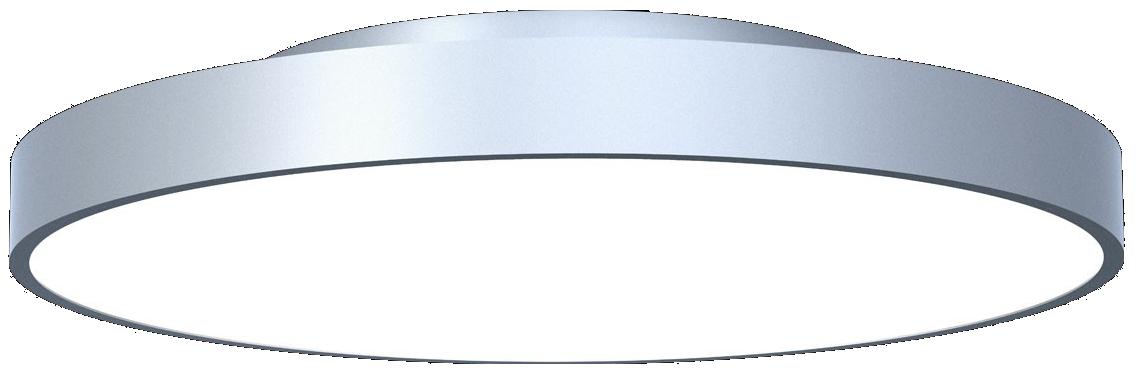 LEDAXO LEd-Deckenleuchte DL-14