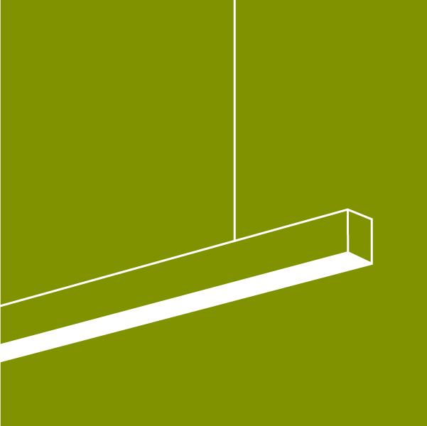 LEDAXO LED-Lichtbandsysteme