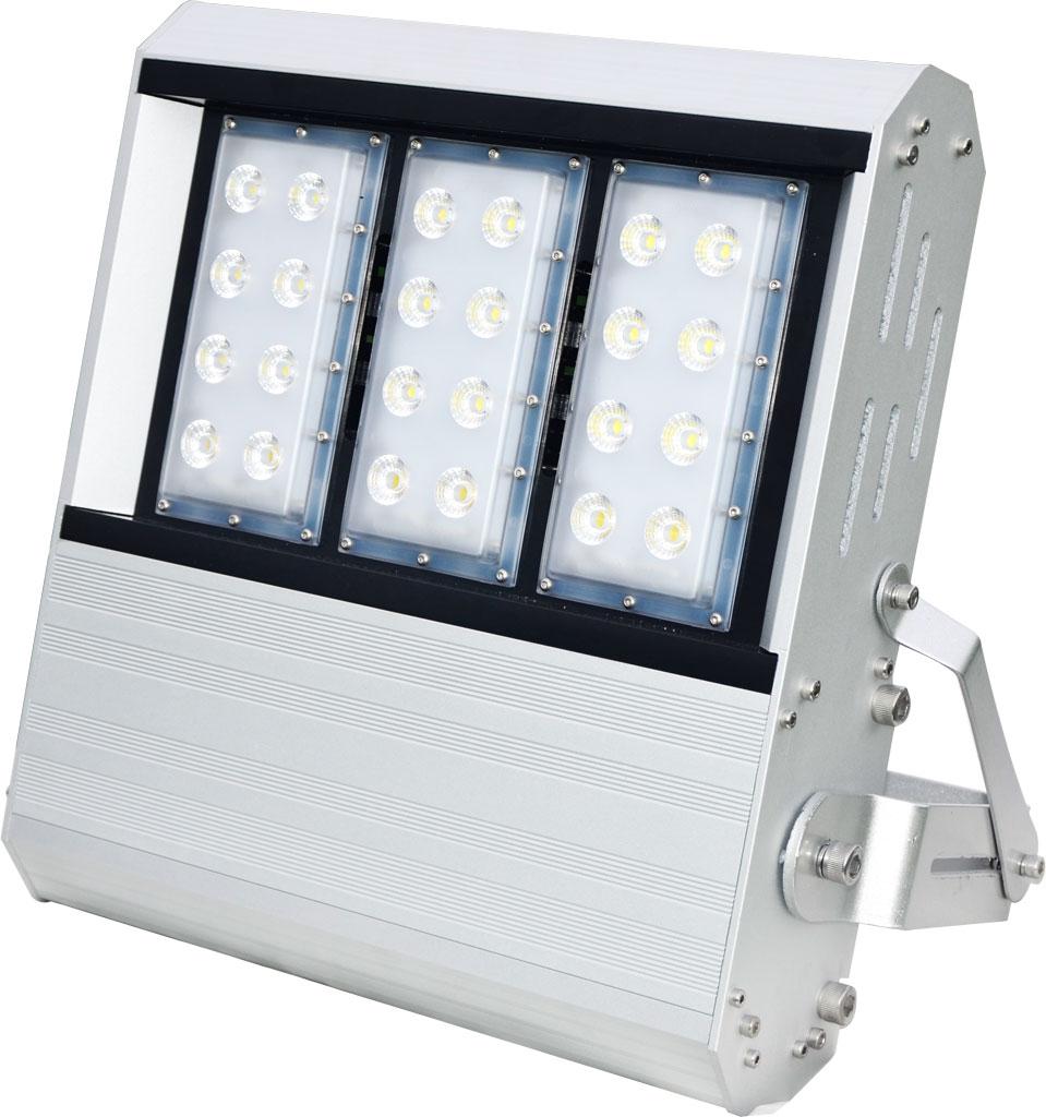 LED-Universalstrahler HRS-04-155