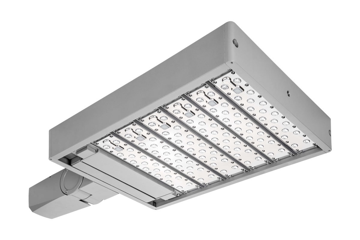 LED-Universalleuchte UL-06-240