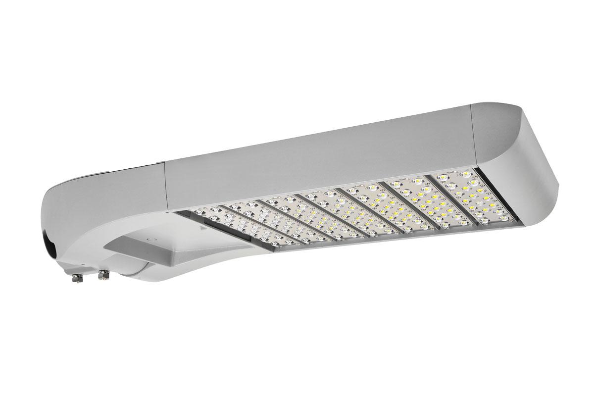 LEDAXO LED-Universalleuchte UL-04-210