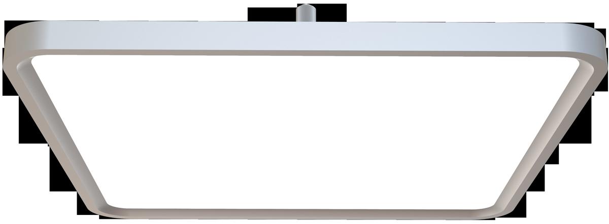 LEDAXO LED-Deckenleuchte DL-09-60-R