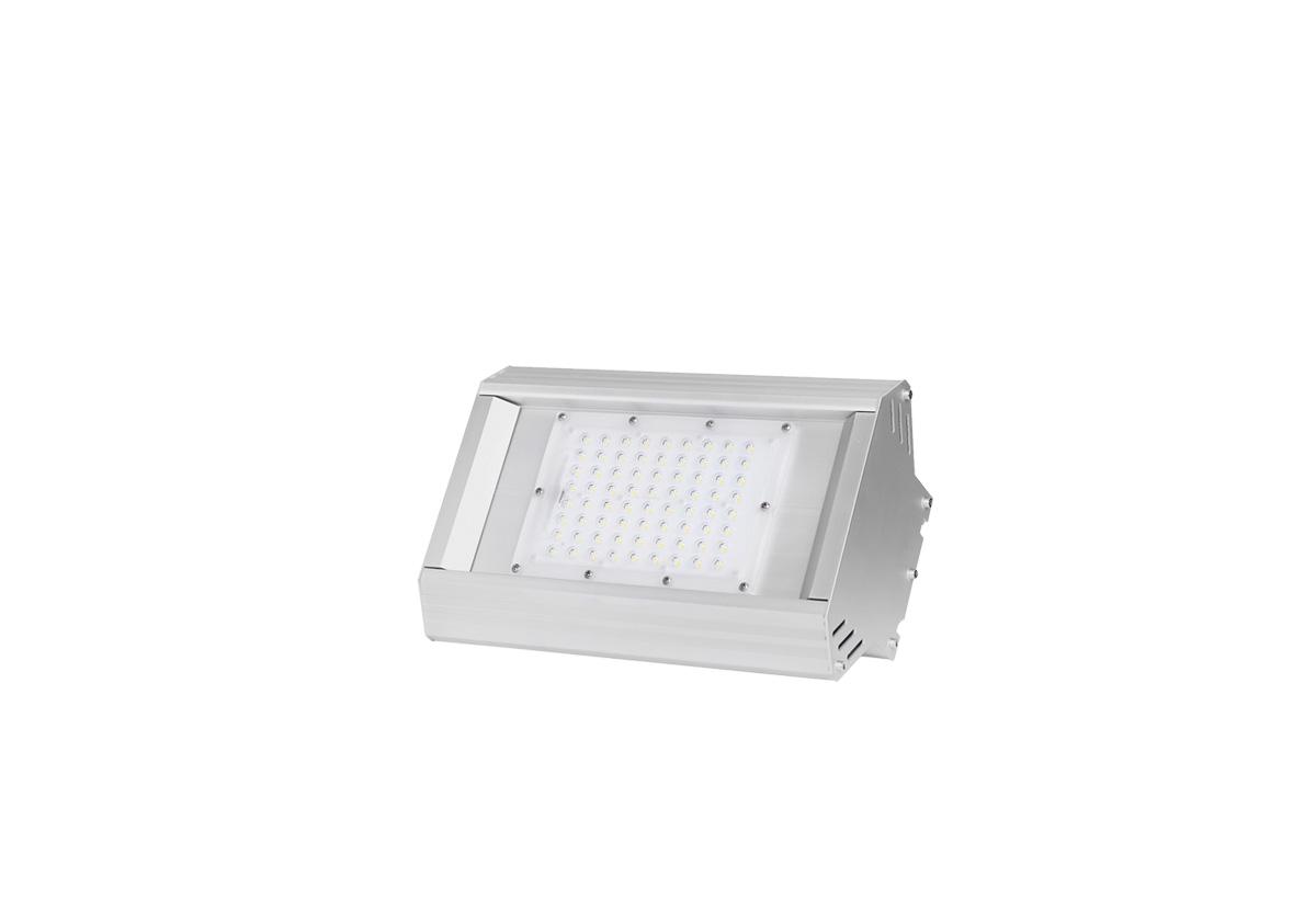 LEDAXO LED-Hallenleuchte HL-03-53