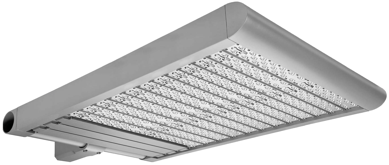 LEDAXO LED-Universalleuchte UL-05-900