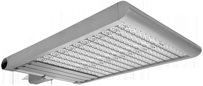LED-Universalleuchte UL-05-900